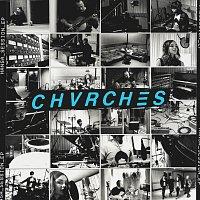 CHVRCHES – Hansa Session EP