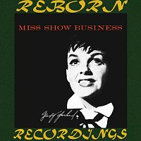 Judy Garland – Miss Show Business (HD Remastered)