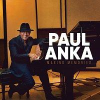 Paul Anka – Making Memories