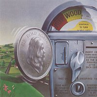 Roy Wood – On The Road Again
