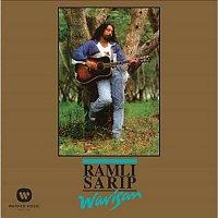 Ramli Sarip – Warisan