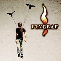 Flyleaf – Flyleaf