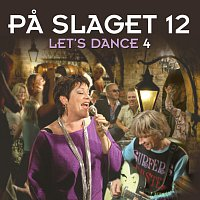 Pa Slaget 12 – The Free Electric Band