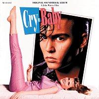 Různí interpreti – Cry-Baby