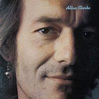 Allan Clarke – Allan Clarke