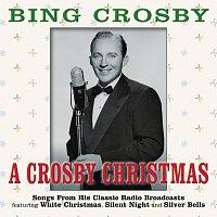 Bing Crosby – A Crosby Christmas