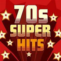 Jimmy James, The Vagabonds – 70s Super Hits