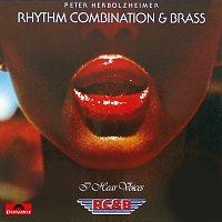 Peter Herbolzheimer Rhythm Combination & Brass – I Hear Voices