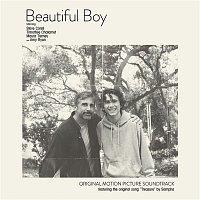 Various Artists.. – Beautiful Boy (Original Motion Picture Soundtrack)