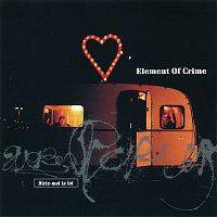 Element Of Crime – Dicte-Moi Ta Loi