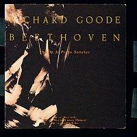 Richard Goode – Beethoven: The Op. 31 Piano Sonatas