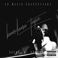 Rocco, NerdYin – Bandana Tape