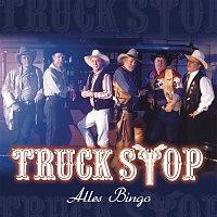 Truck Stop – Alles Bingo