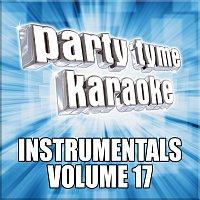 Party Tyme Karaoke – Party Tyme Karaoke - Instrumentals 17