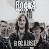 Rock4 – because