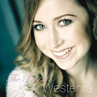 Hayley Westenra – Best of Hayley [Japan Only]