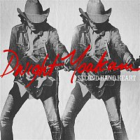 Dwight Yoakam – Second Hand Heart