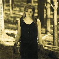 Dar Williams – End Of The Summer