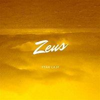 Pták LAJF – Zeus