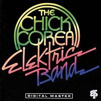 Chick Corea Elektric Band – The Chick Corea Elektric Band