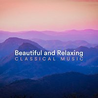 Chris Snelling, Nils Hahn, Yann Nyman, James Shanon, Robyn Goodall, Zack Rupert – Beautiful and Relaxing Classical Music