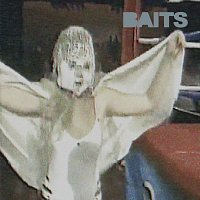 Baits – Amy