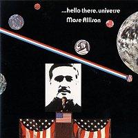Mose Allison – Hello There, Universe