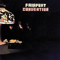 Fairport Convention – Fairport Convention - 1st