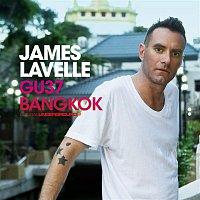 James Lavelle – Global Underground #37: James Lavelle - Bangkok
