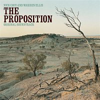 Nick Cave & Warren Ellis – The Proposition (Original Soundtrack)