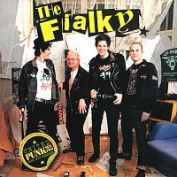 The Fialky – Průser