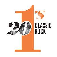Různí interpreti – 20 #1's: Classic Rock