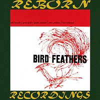Phil Woods – Bird Feathers (HD Remastered)