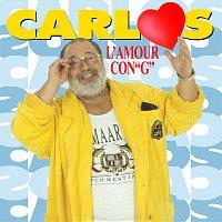 Carlos – L'amour con 'G'
