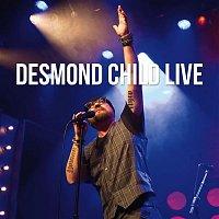 Desmond Child – Desmond Child Live