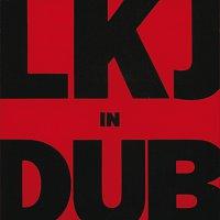 Linton Kwesi Johnson – LKJ In Dub