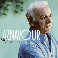 Charles Aznavour – 90e Anniversaire - Best Of