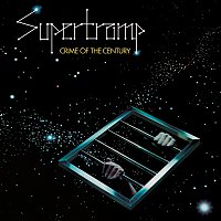 Supertramp – Crime Of The Century [Remastered]