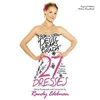 Randy Edelman – 27 Dresses [Original Motion Picture Soundtrack]