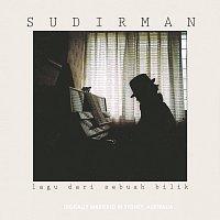 Dato' Sudirman – Lagu Dari Sebuah Bilik