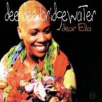 Dee Dee Bridgewater – Dear Ella [Reissue]