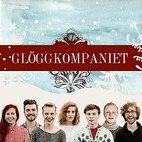 Gloggkompaniet – Gloggkompaniet