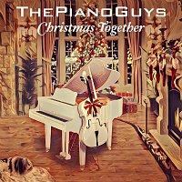 The Piano Guys – Christmas Together
