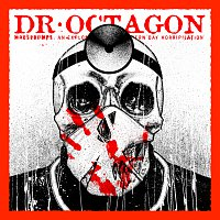 Dr. Octagon – Flying Waterbed