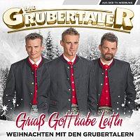 Die Grubertaler – Die schonsten Weihnachtslieder