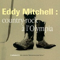 Country Rock Olympia 94