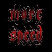More Speed – Probuzení