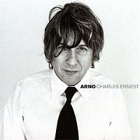 Arno – arno, charles ernest