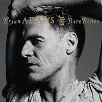 Bryan Adams – Bare Bones