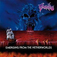 Thanatos – Emerging From The Netherworlds